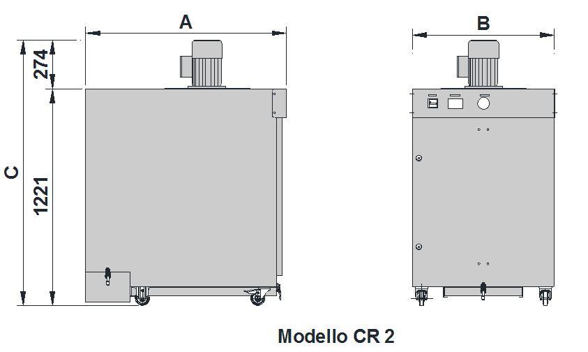 CR2 modello1